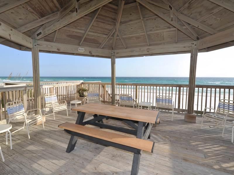 Beach House 701A Condo rental in Beach House Condos Destin in Destin Florida - #28
