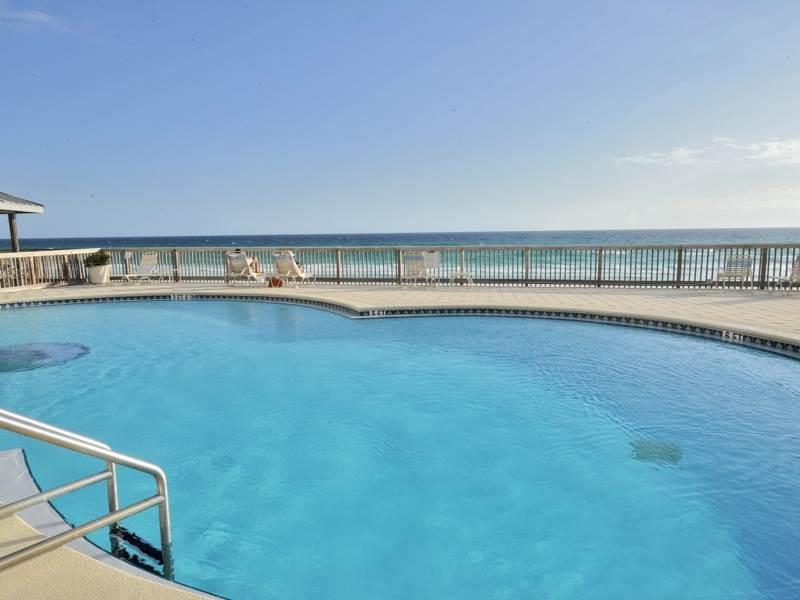 Beach House 701A Condo rental in Beach House Condos Destin in Destin Florida - #29