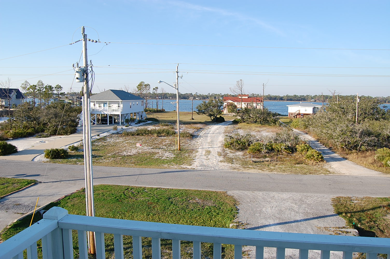 Beach Time House / Cottage rental in Gulf Shores House Rentals in Gulf Shores Alabama - #4
