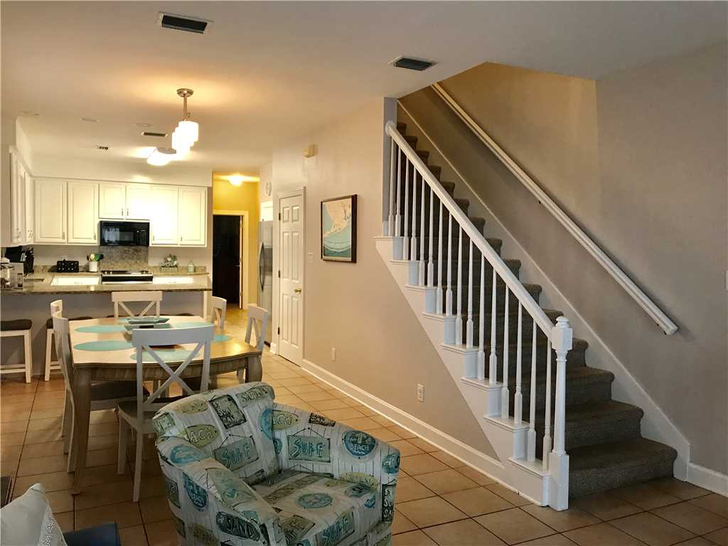 Beachin West | Pet Friendly House/Cottage rental in Gulf Shores House Rentals in Gulf Shores Alabama - #4