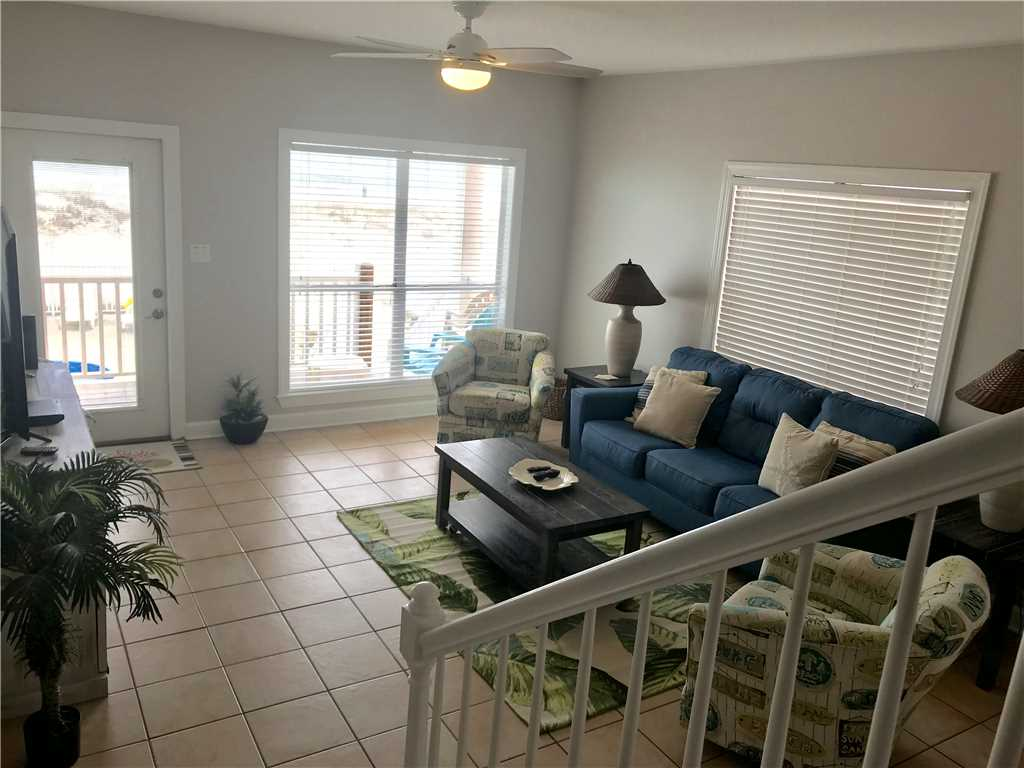 Beachin West   Pet Friendly House/Cottage rental in Gulf Shores House Rentals in Gulf Shores Alabama - #5