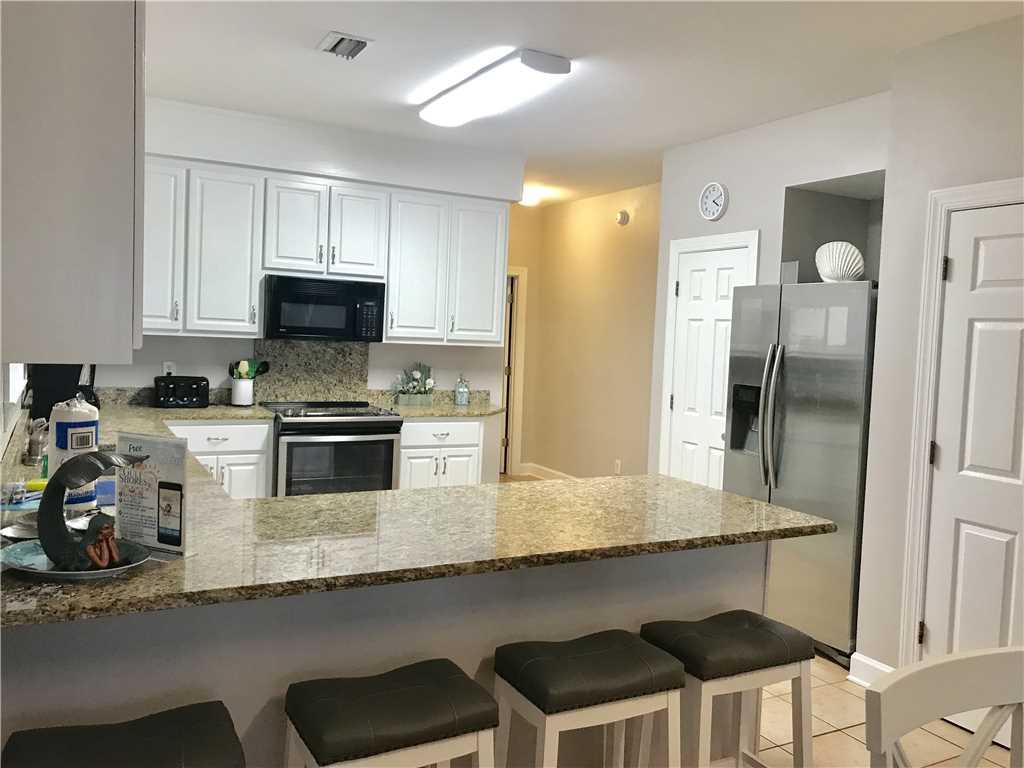 Beachin West | Pet Friendly House/Cottage rental in Gulf Shores House Rentals in Gulf Shores Alabama - #8