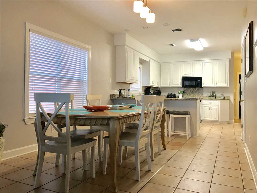 Beachin West | Pet Friendly House / Cottage rental in Gulf Shores House Rentals in Gulf Shores Alabama - #9