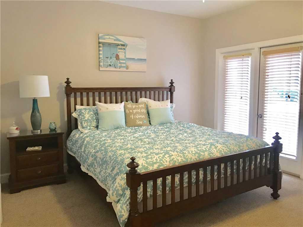Beachin West | Pet Friendly House/Cottage rental in Gulf Shores House Rentals in Gulf Shores Alabama - #10