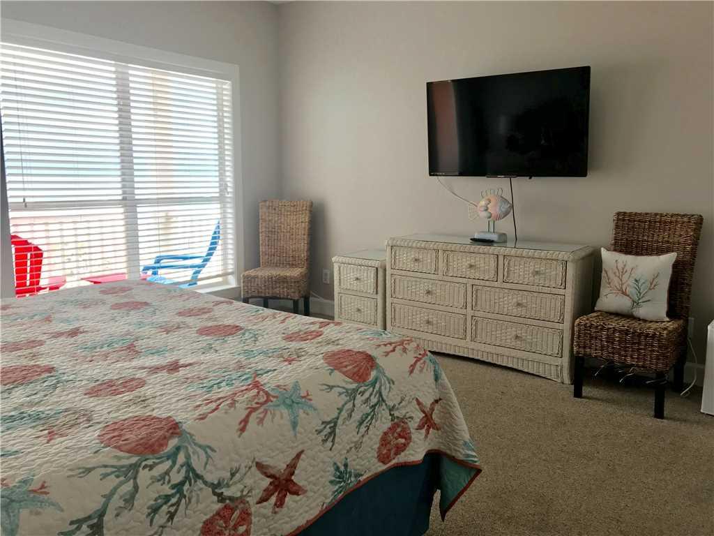 Beachin West   Pet Friendly House/Cottage rental in Gulf Shores House Rentals in Gulf Shores Alabama - #14