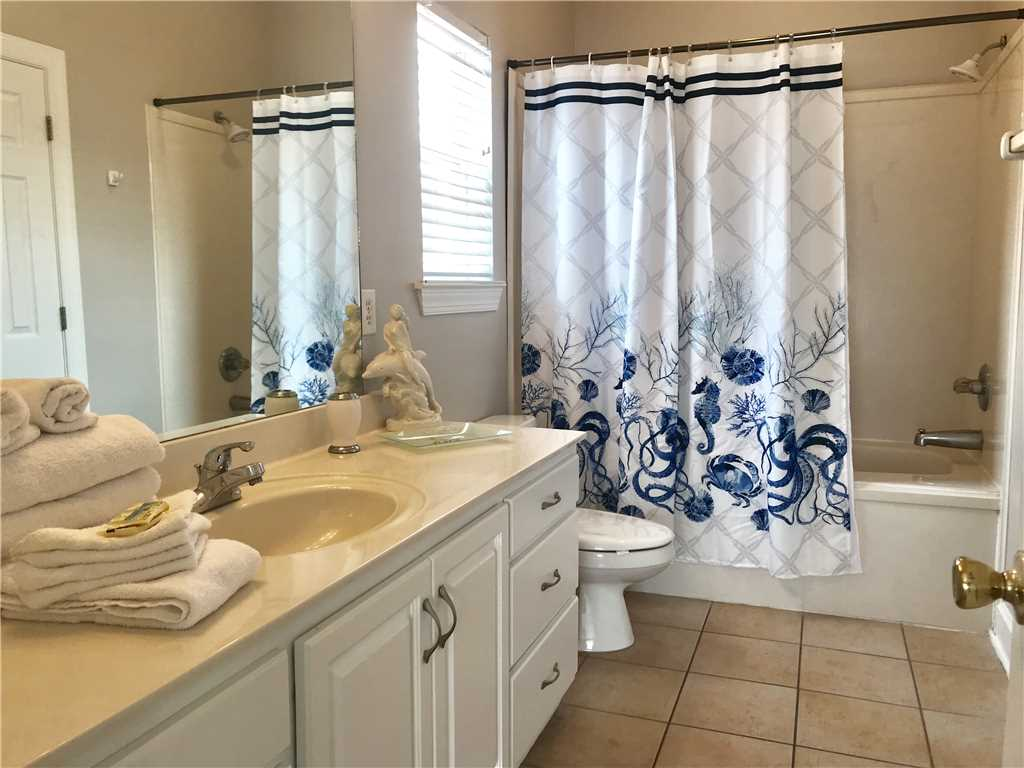 Beachin West | Pet Friendly House / Cottage rental in Gulf Shores House Rentals in Gulf Shores Alabama - #15