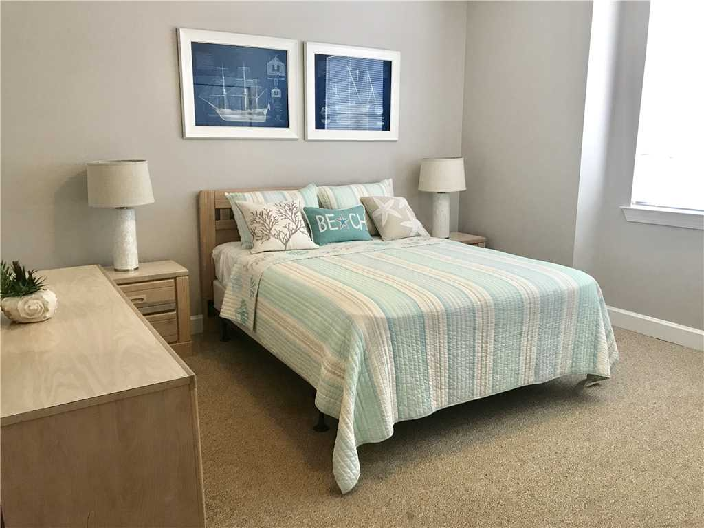 Beachin West | Pet Friendly House / Cottage rental in Gulf Shores House Rentals in Gulf Shores Alabama - #18