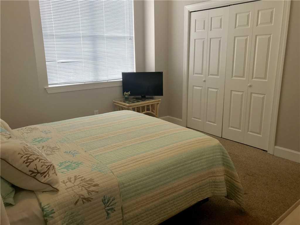 Beachin West   Pet Friendly House/Cottage rental in Gulf Shores House Rentals in Gulf Shores Alabama - #19