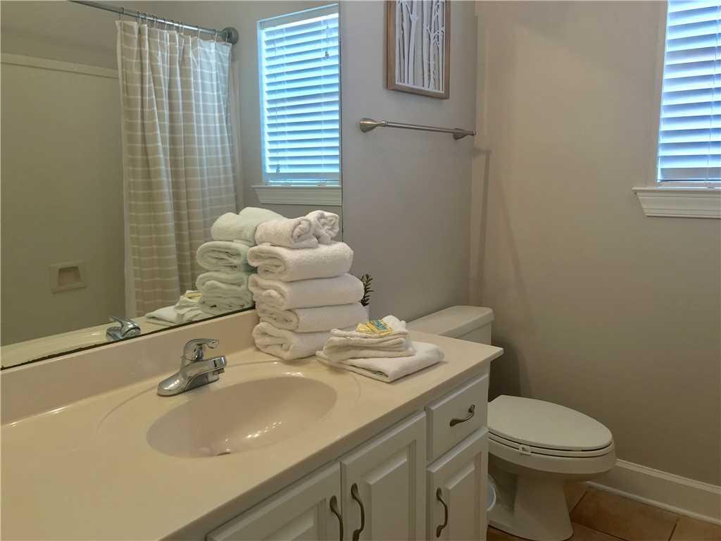 Beachin West   Pet Friendly House/Cottage rental in Gulf Shores House Rentals in Gulf Shores Alabama - #20