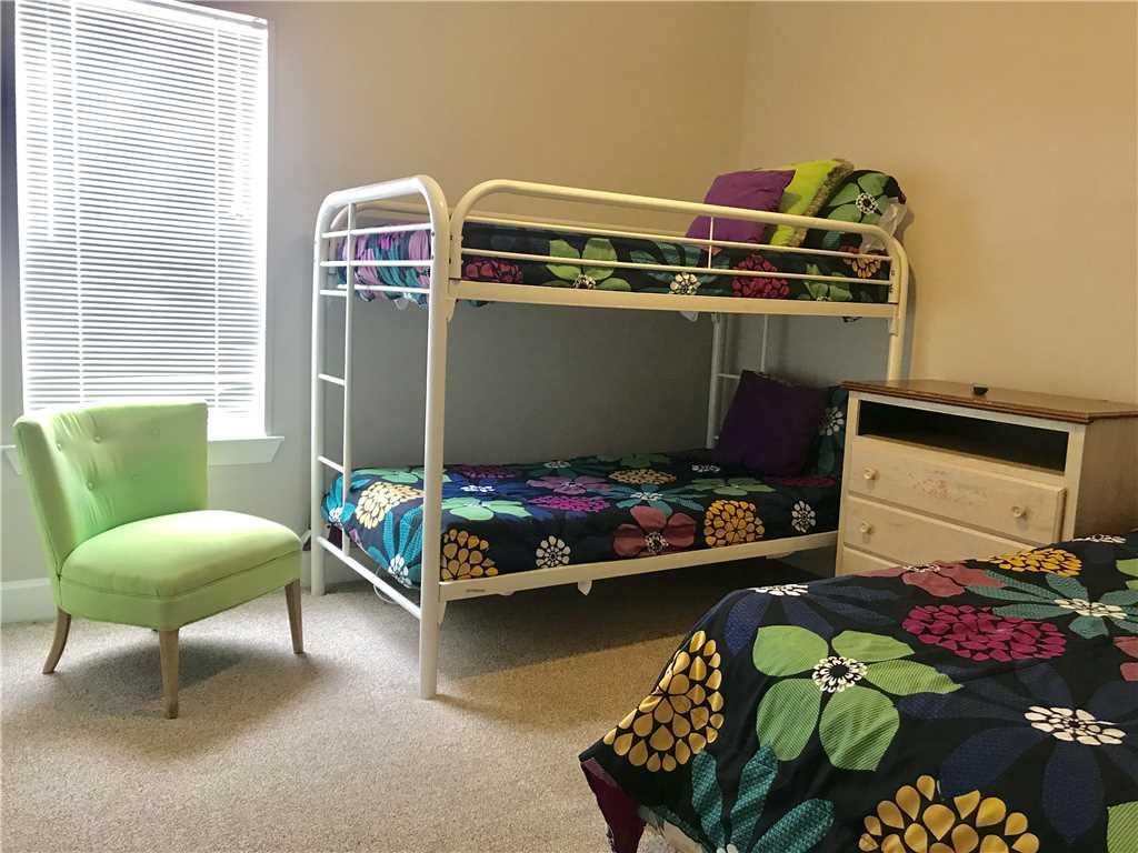 Beachin West | Pet Friendly House/Cottage rental in Gulf Shores House Rentals in Gulf Shores Alabama - #22