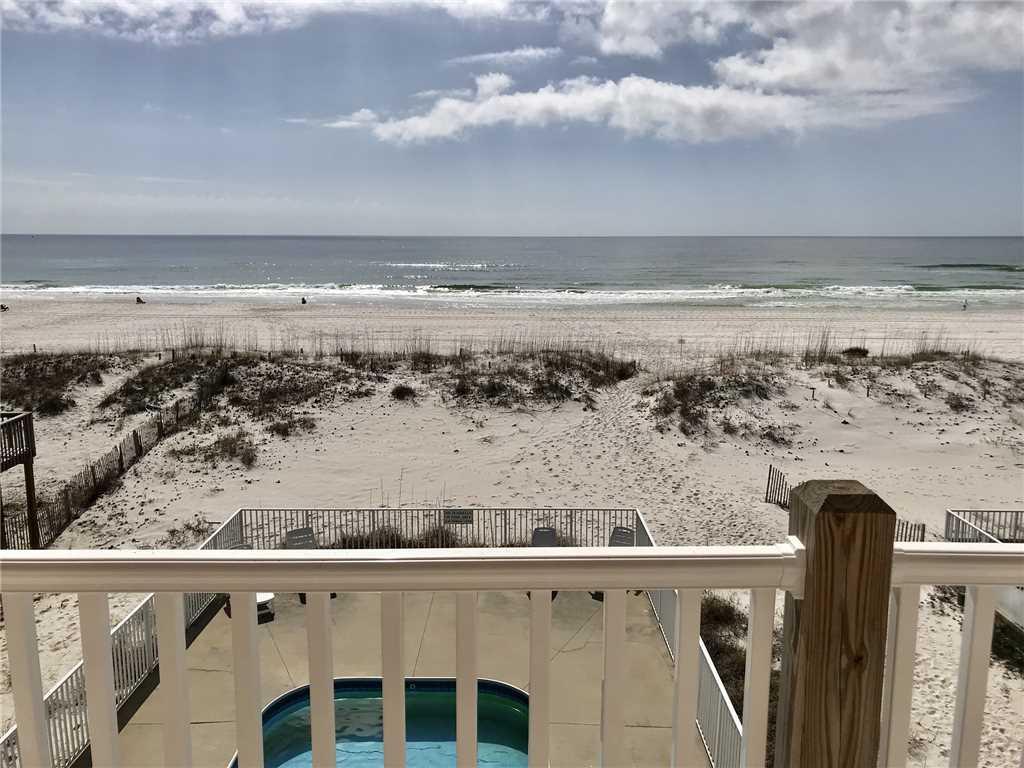Beachin West | Pet Friendly House/Cottage rental in Gulf Shores House Rentals in Gulf Shores Alabama - #24