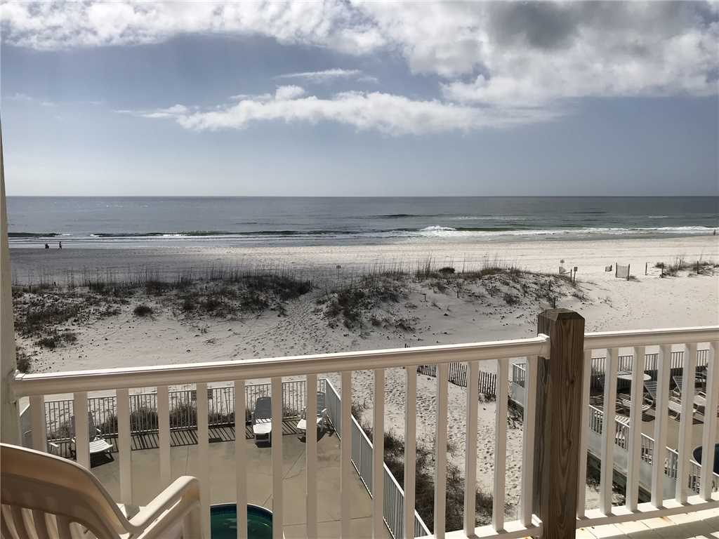 Beachin West | Pet Friendly House/Cottage rental in Gulf Shores House Rentals in Gulf Shores Alabama - #25