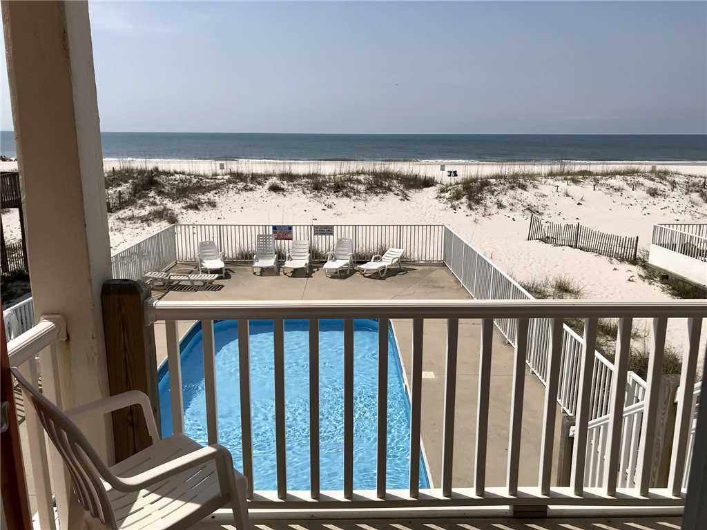 Beachin West | Pet Friendly House / Cottage rental in Gulf Shores House Rentals in Gulf Shores Alabama - #29