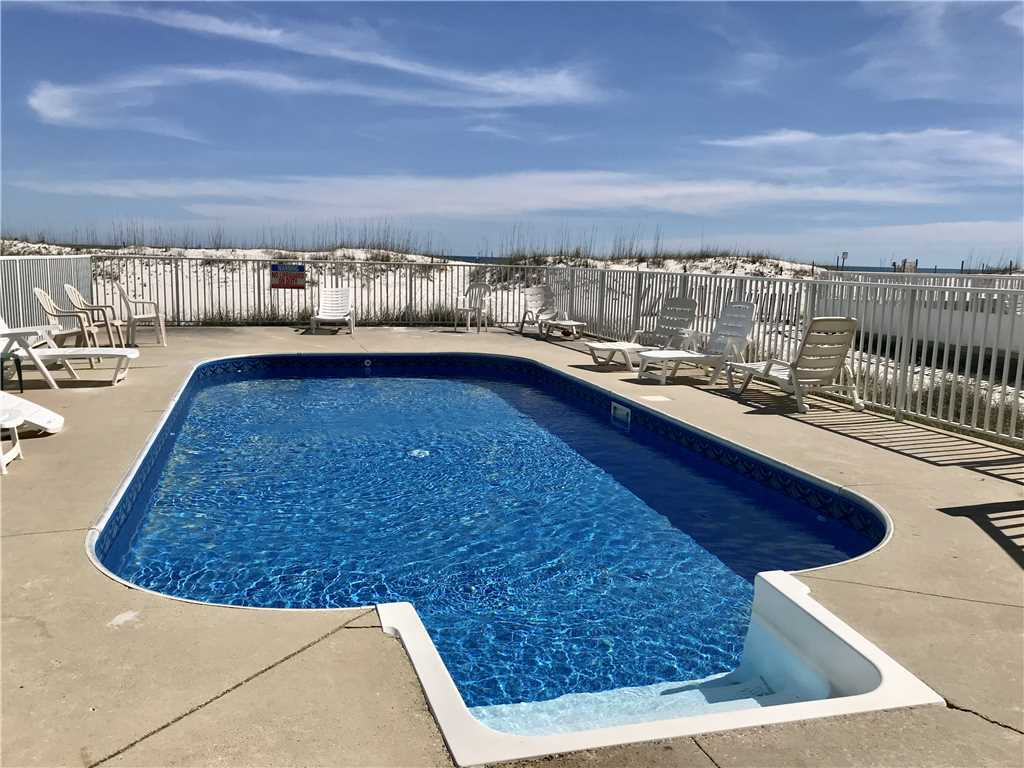 Beachin West | Pet Friendly House / Cottage rental in Gulf Shores House Rentals in Gulf Shores Alabama - #31