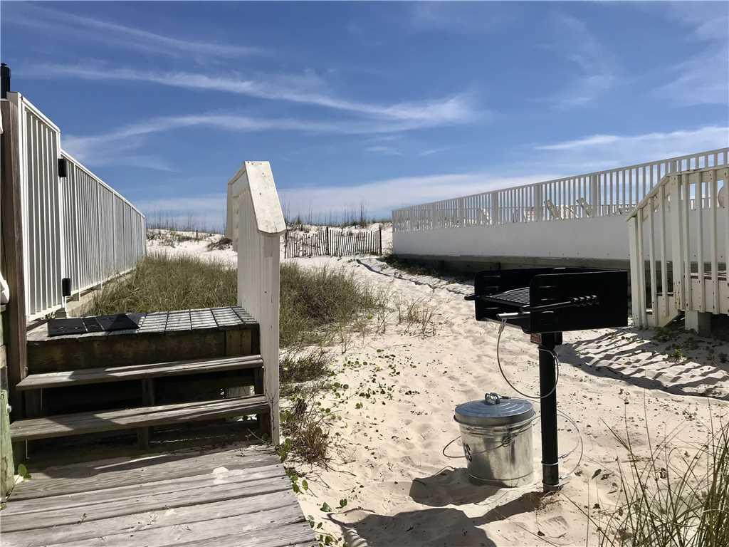 Beachin West | Pet Friendly House/Cottage rental in Gulf Shores House Rentals in Gulf Shores Alabama - #34