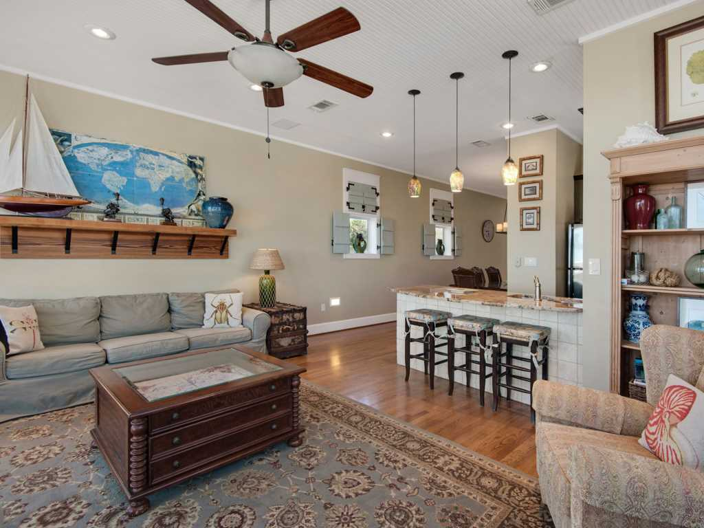 Bella Vista at Destin Pointe House/Cottage rental in Destin Beach House Rentals in Destin Florida - #5