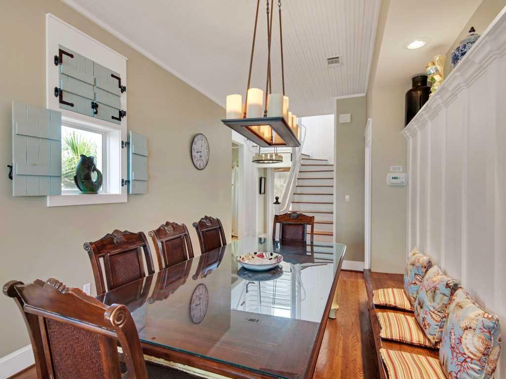 Bella Vista at Destin Pointe House/Cottage rental in Destin Beach House Rentals in Destin Florida - #6