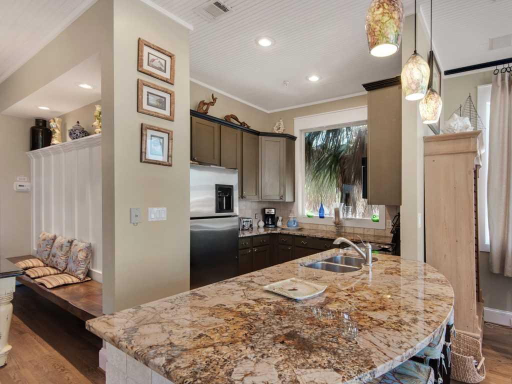 Bella Vista at Destin Pointe House/Cottage rental in Destin Beach House Rentals in Destin Florida - #7