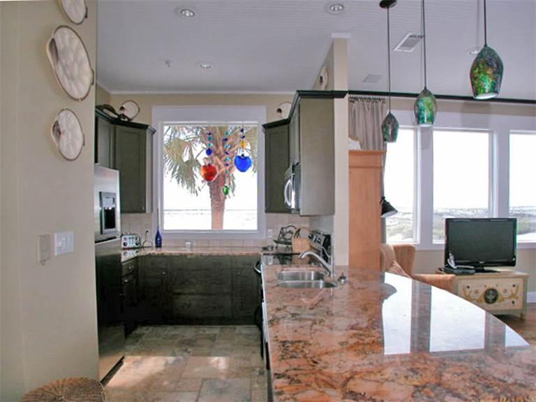 Bella Vista at Destin Pointe House/Cottage rental in Destin Beach House Rentals in Destin Florida - #8