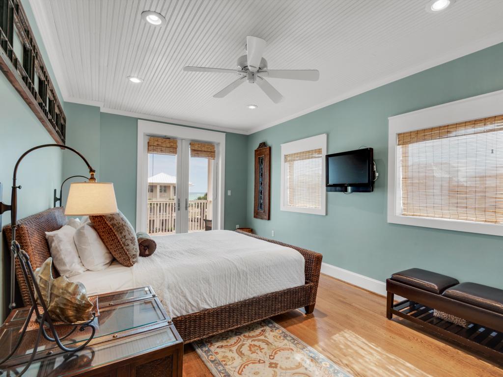 Bella Vista at Destin Pointe House/Cottage rental in Destin Beach House Rentals in Destin Florida - #9