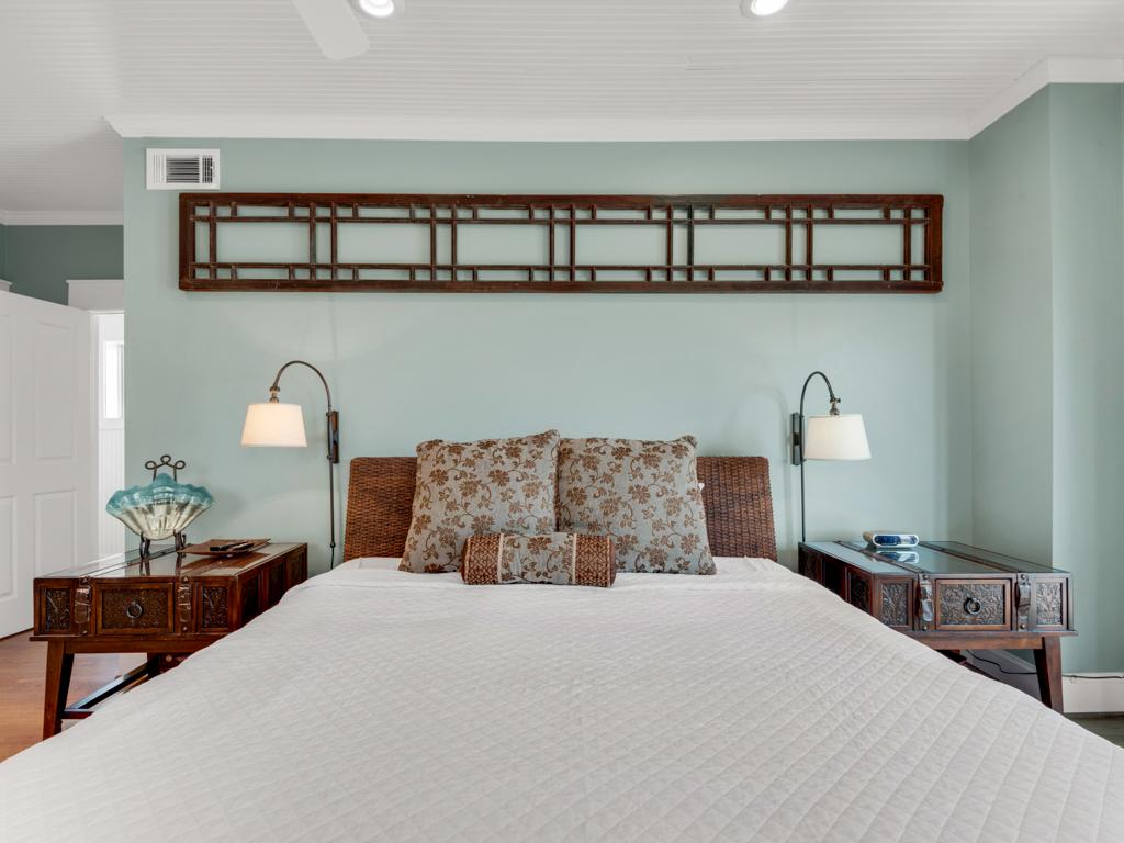 Bella Vista at Destin Pointe House/Cottage rental in Destin Beach House Rentals in Destin Florida - #10