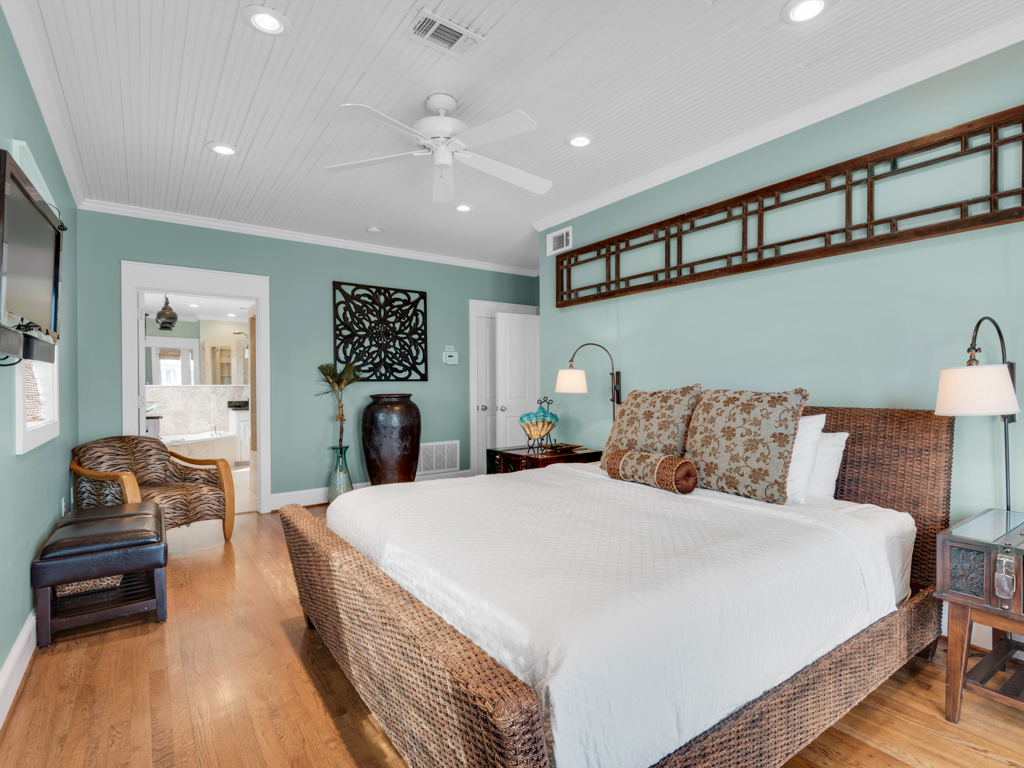 Bella Vista at Destin Pointe House/Cottage rental in Destin Beach House Rentals in Destin Florida - #11