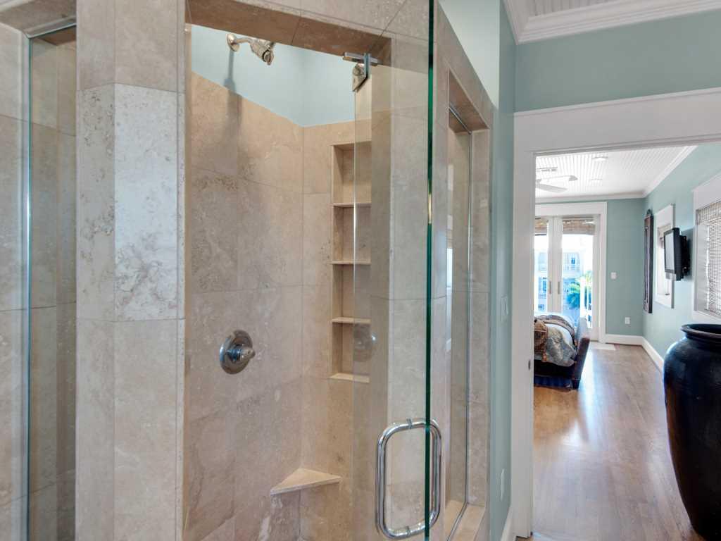 Bella Vista at Destin Pointe House/Cottage rental in Destin Beach House Rentals in Destin Florida - #13