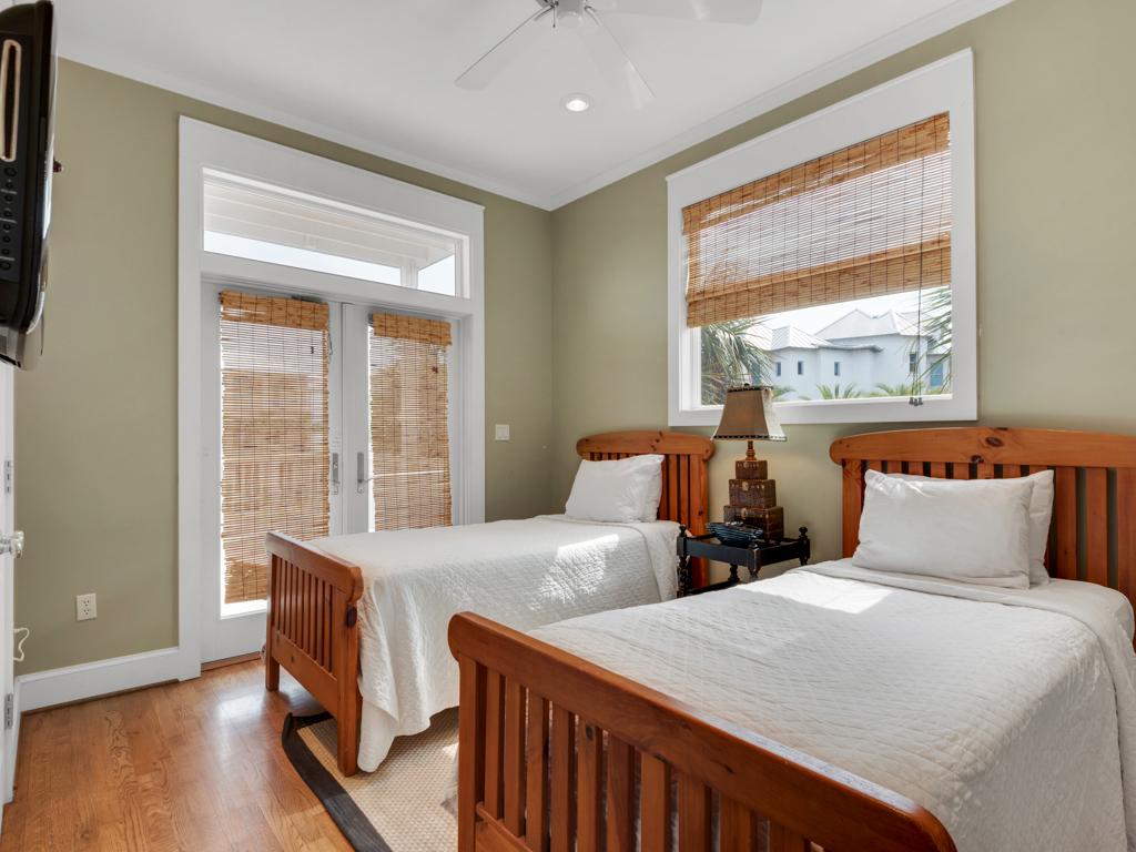 Bella Vista at Destin Pointe House/Cottage rental in Destin Beach House Rentals in Destin Florida - #14