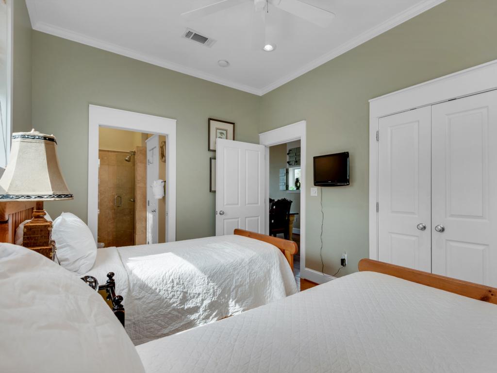Bella Vista at Destin Pointe House/Cottage rental in Destin Beach House Rentals in Destin Florida - #15