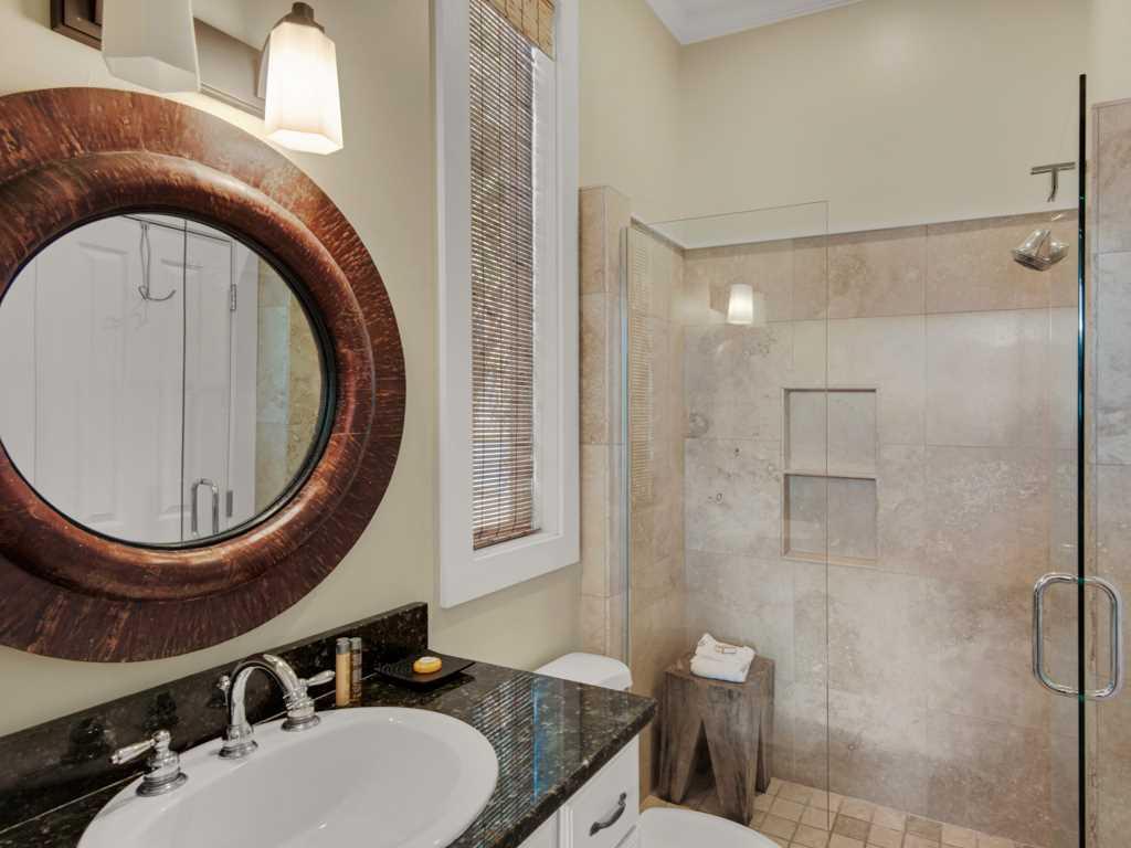Bella Vista at Destin Pointe House/Cottage rental in Destin Beach House Rentals in Destin Florida - #16