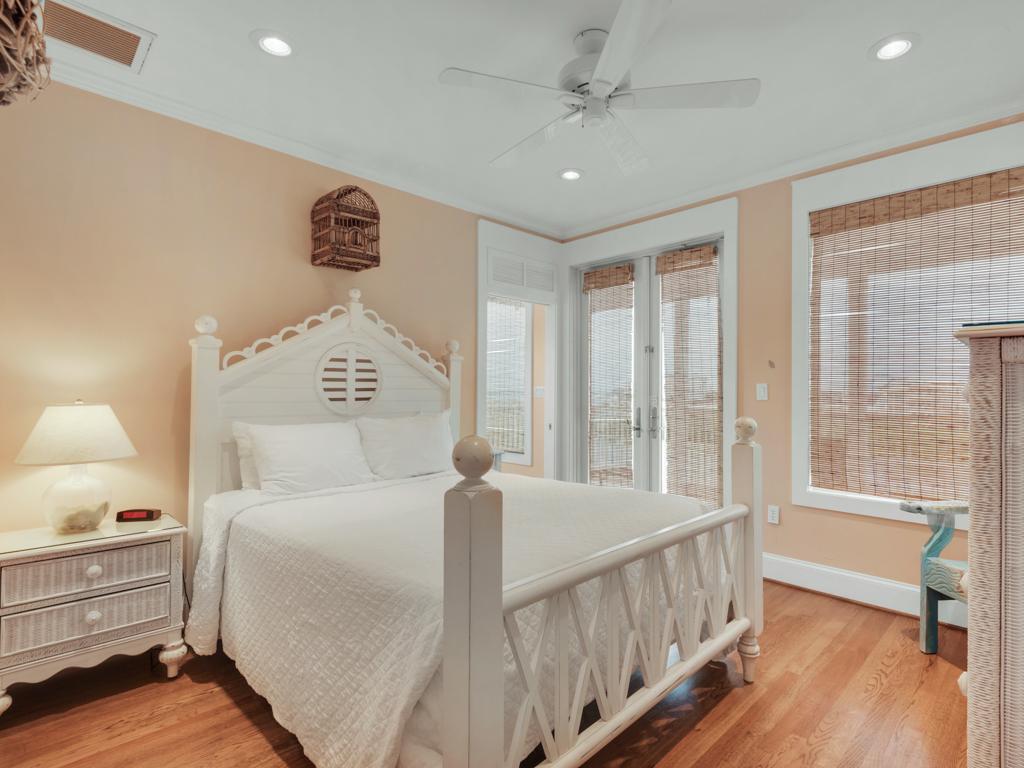 Bella Vista at Destin Pointe House/Cottage rental in Destin Beach House Rentals in Destin Florida - #17