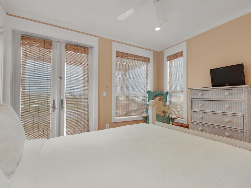 Bella Vista at Destin Pointe House/Cottage rental in Destin Beach House Rentals in Destin Florida - #18