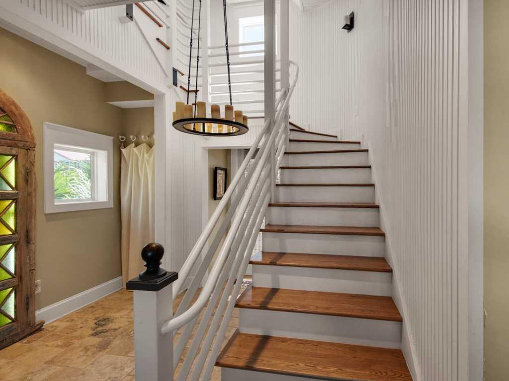 Bella Vista at Destin Pointe House/Cottage rental in Destin Beach House Rentals in Destin Florida - #20