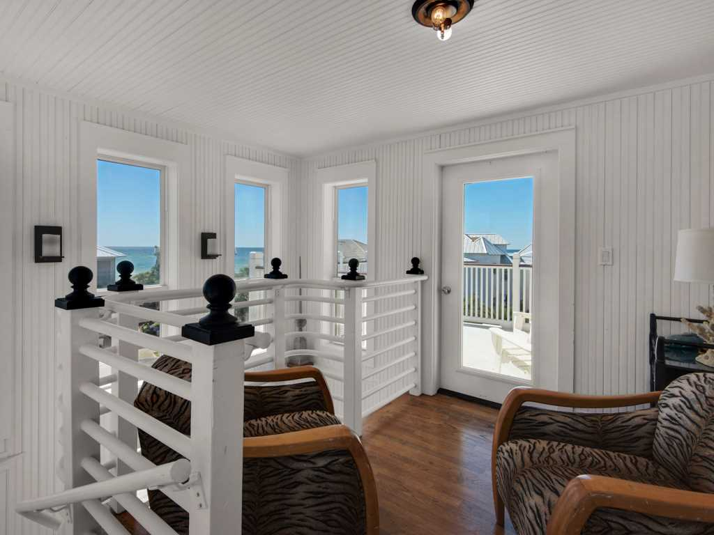 Bella Vista at Destin Pointe House/Cottage rental in Destin Beach House Rentals in Destin Florida - #21