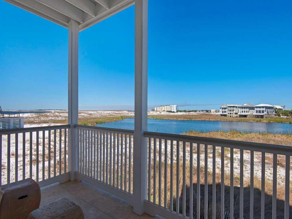 Bella Vista at Destin Pointe House/Cottage rental in Destin Beach House Rentals in Destin Florida - #23