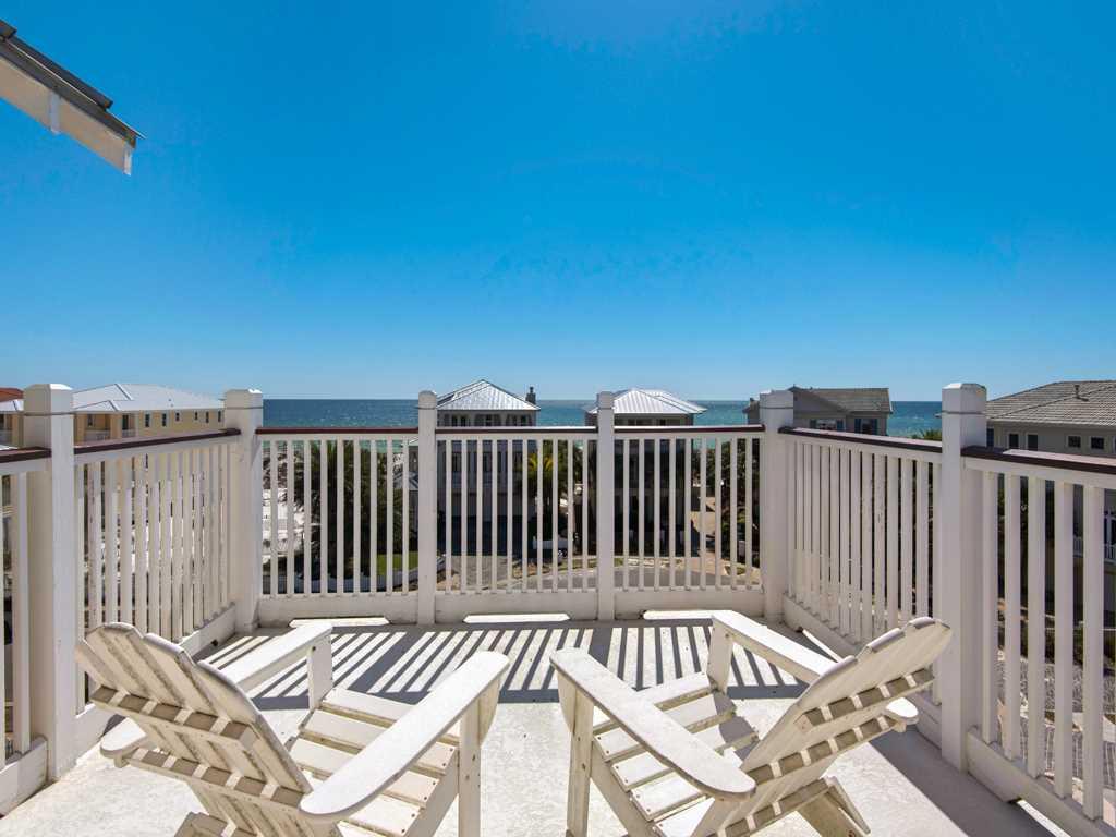 Bella Vista at Destin Pointe House/Cottage rental in Destin Beach House Rentals in Destin Florida - #24