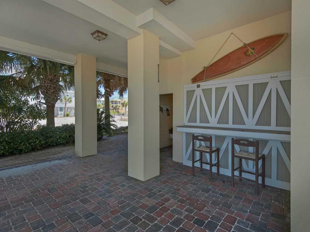 Bella Vista at Destin Pointe House/Cottage rental in Destin Beach House Rentals in Destin Florida - #25