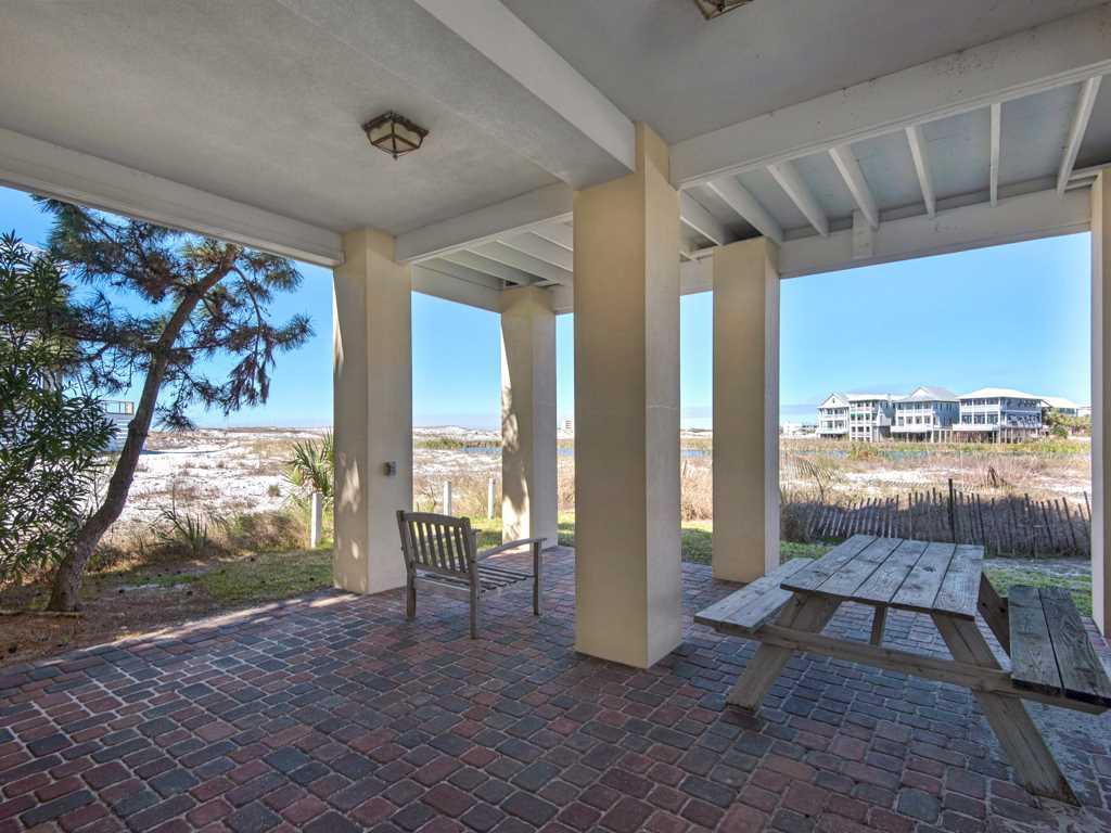 Bella Vista at Destin Pointe House/Cottage rental in Destin Beach House Rentals in Destin Florida - #26