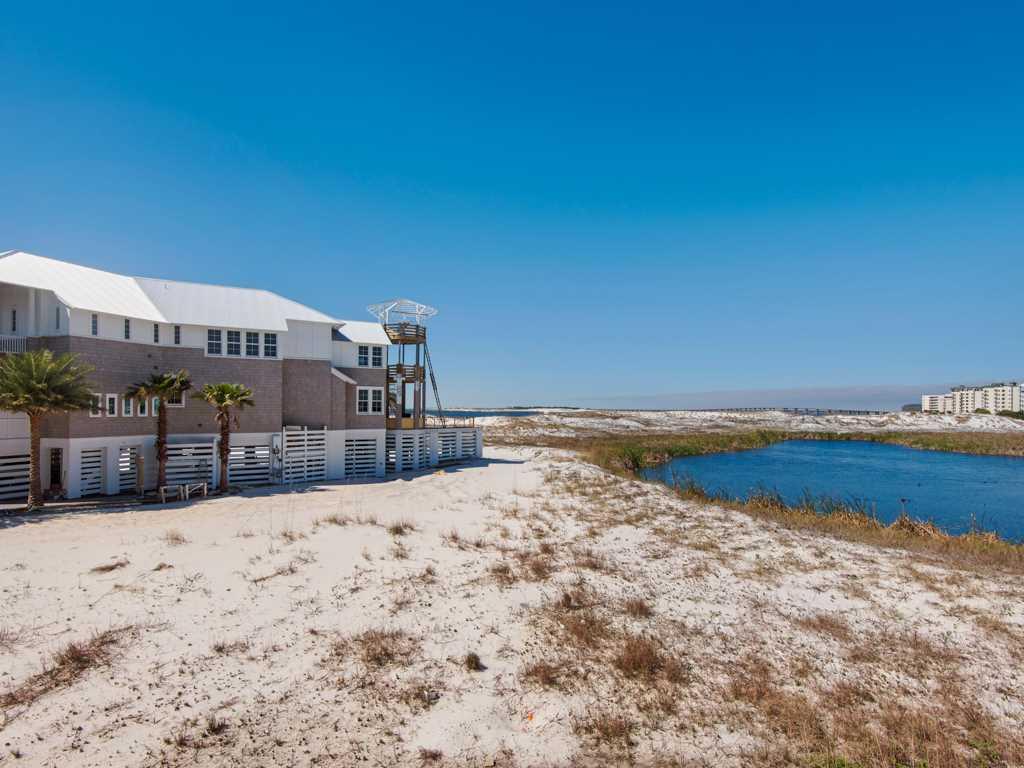 Bella Vista at Destin Pointe House/Cottage rental in Destin Beach House Rentals in Destin Florida - #27