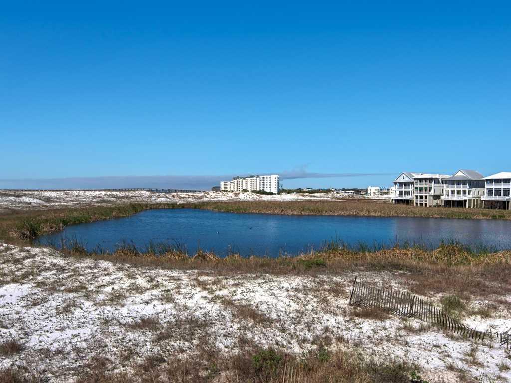 Bella Vista at Destin Pointe House/Cottage rental in Destin Beach House Rentals in Destin Florida - #28
