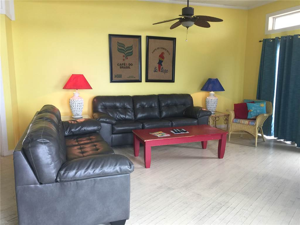 Birdcage | Pet Friendly House / Cottage rental in Gulf Shores House Rentals in Gulf Shores Alabama - #1
