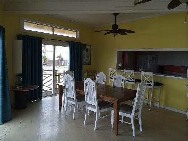 Birdcage | Pet Friendly House/Cottage rental in Gulf Shores House Rentals in Gulf Shores Alabama - #3