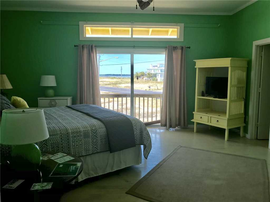 Birdcage | Pet Friendly House / Cottage rental in Gulf Shores House Rentals in Gulf Shores Alabama - #7