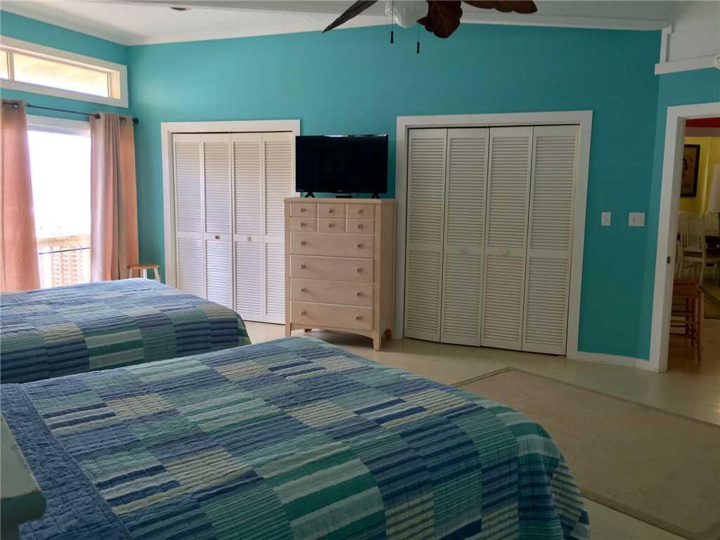 Birdcage | Pet Friendly House/Cottage rental in Gulf Shores House Rentals in Gulf Shores Alabama - #9