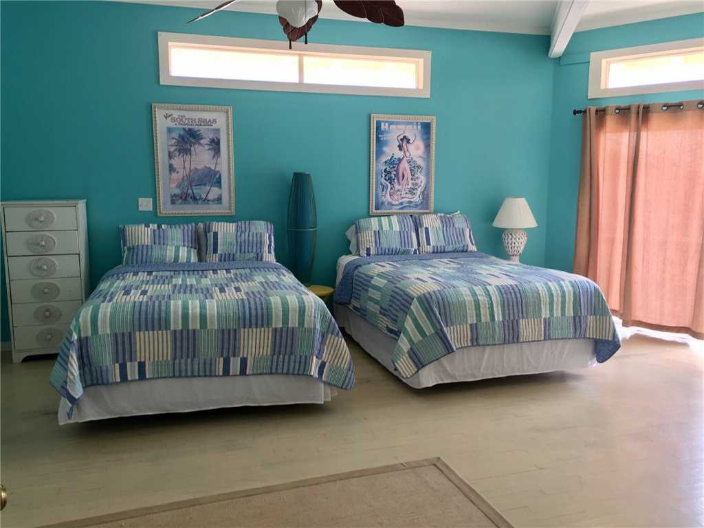 Birdcage | Pet Friendly House/Cottage rental in Gulf Shores House Rentals in Gulf Shores Alabama - #10