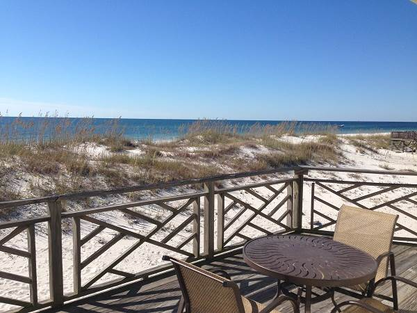 Birdcage | Pet Friendly House / Cottage rental in Gulf Shores House Rentals in Gulf Shores Alabama - #12