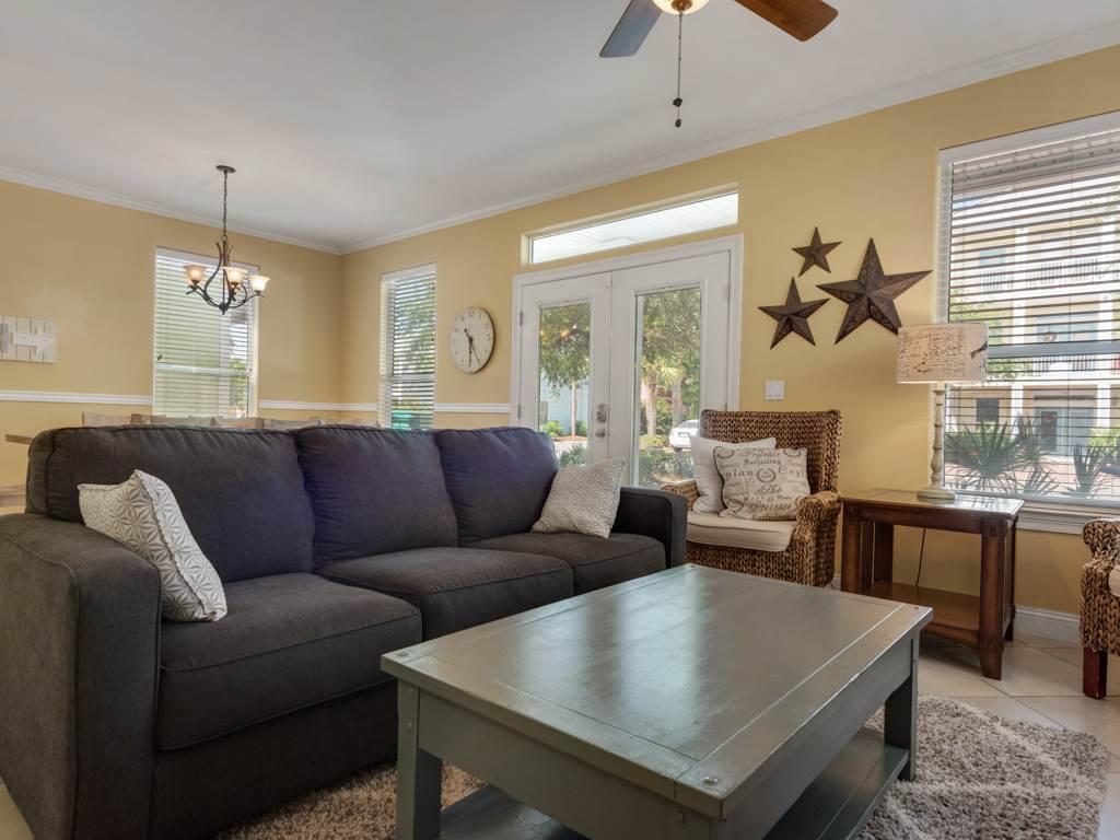 Blue Bayou House/Cottage rental in Destin Beach House Rentals in Destin Florida - #2