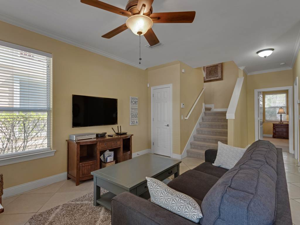 Blue Bayou House/Cottage rental in Destin Beach House Rentals in Destin Florida - #3