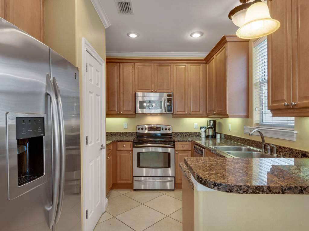 Blue Bayou House/Cottage rental in Destin Beach House Rentals in Destin Florida - #5