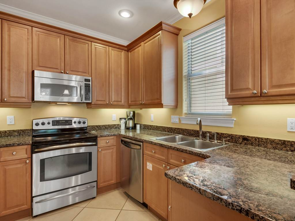 Blue Bayou House/Cottage rental in Destin Beach House Rentals in Destin Florida - #6